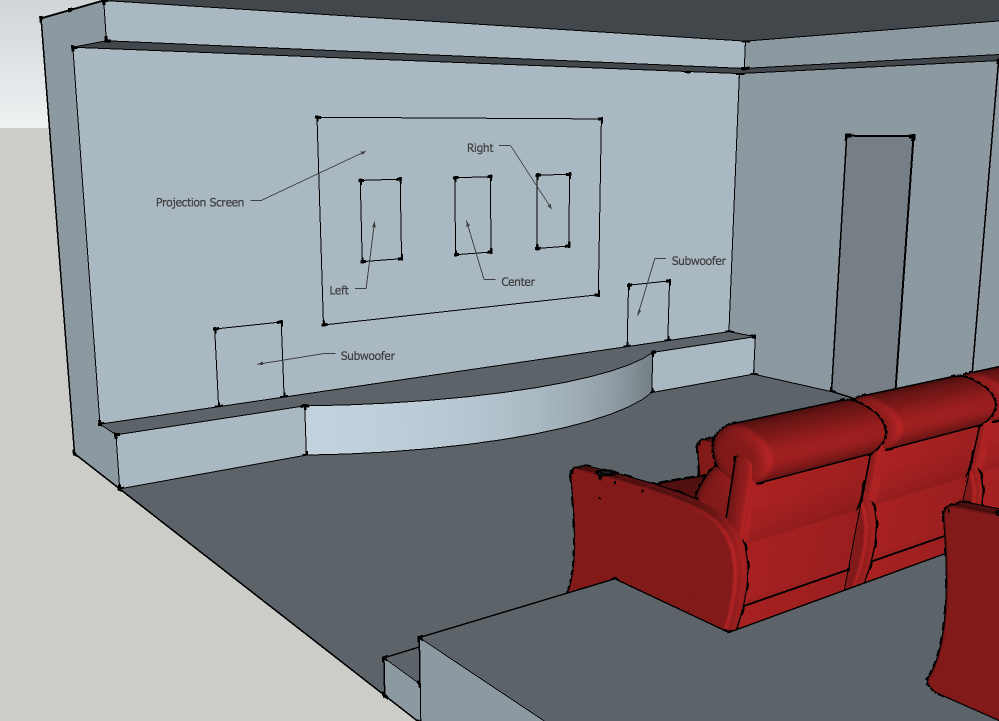 New HT in New Home-home-theater-1.2-front-wall.png
