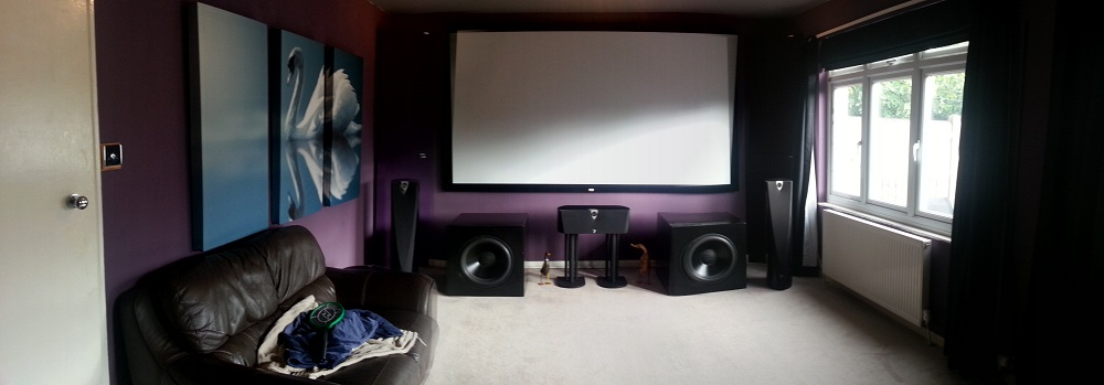 Bass traps effect on bipole surrounds-home-theater-2-2013.jpg