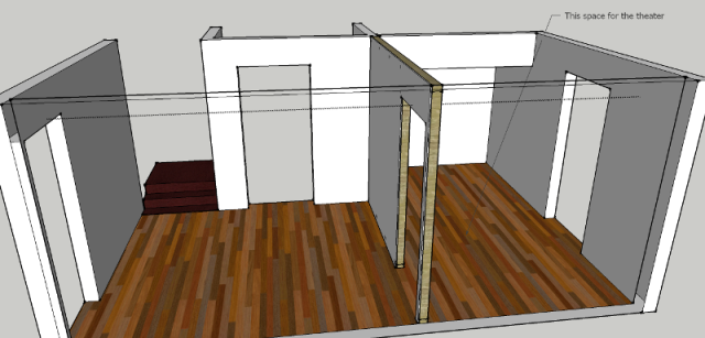 Micro Cinema - Micro Budget-home-theater-framing.png