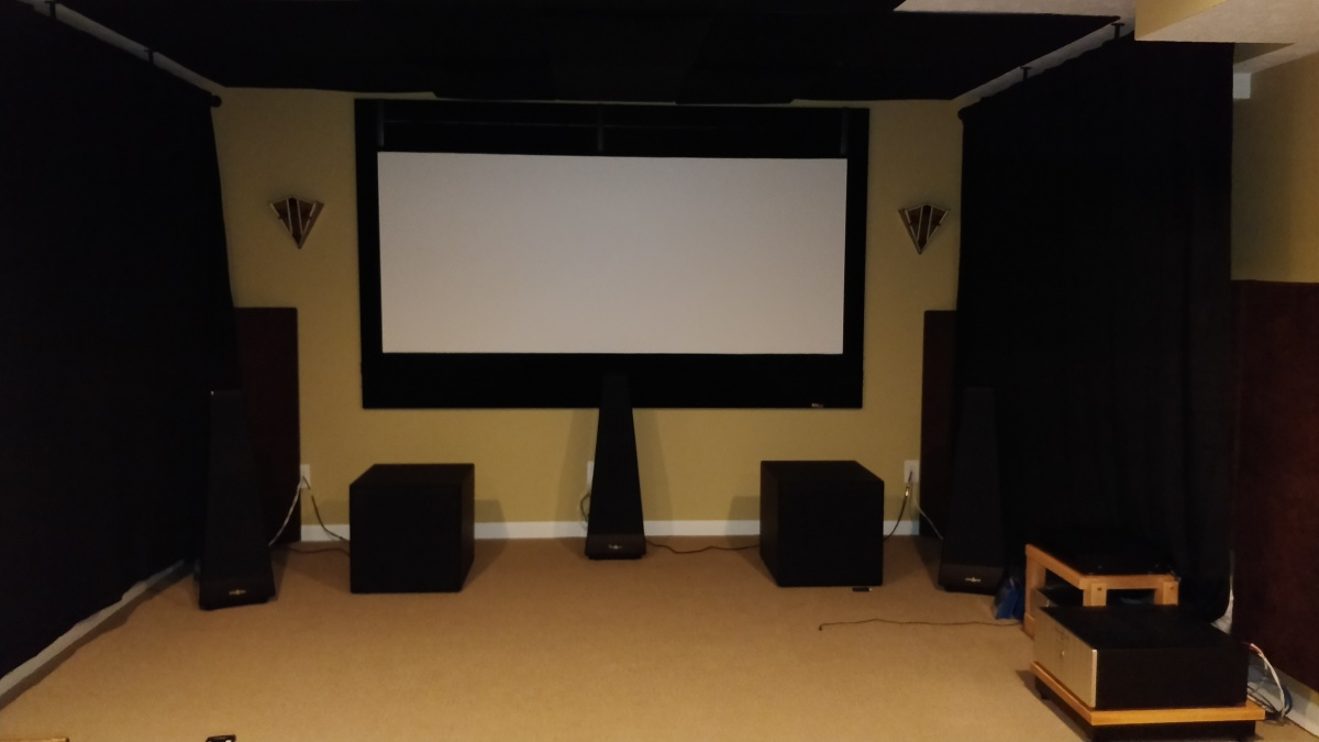new member introduction-home-theater-image.jpg