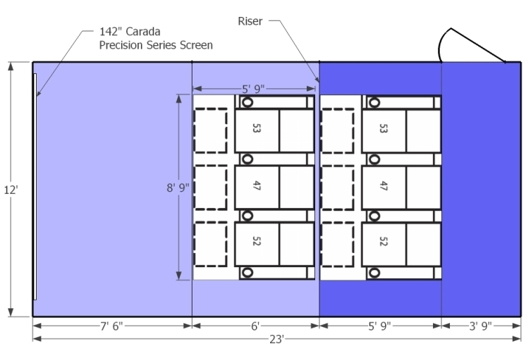 New Home Construction - How big should the A/V room be?-home-theater.jpg