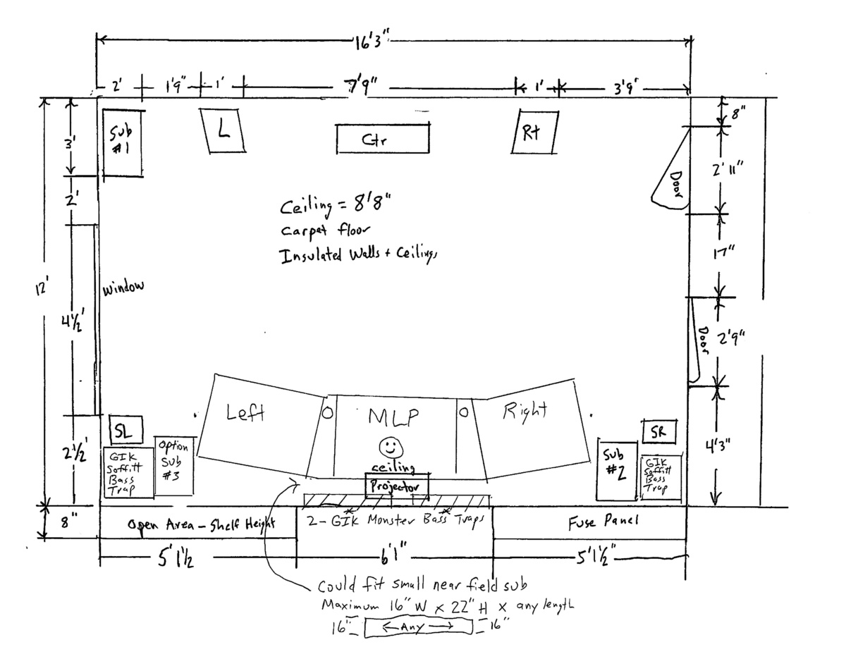 -home-theater-layout-jpeg.jpg