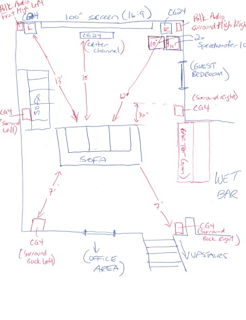Surround Back as Mono?-home-theater-layout-small-.jpg