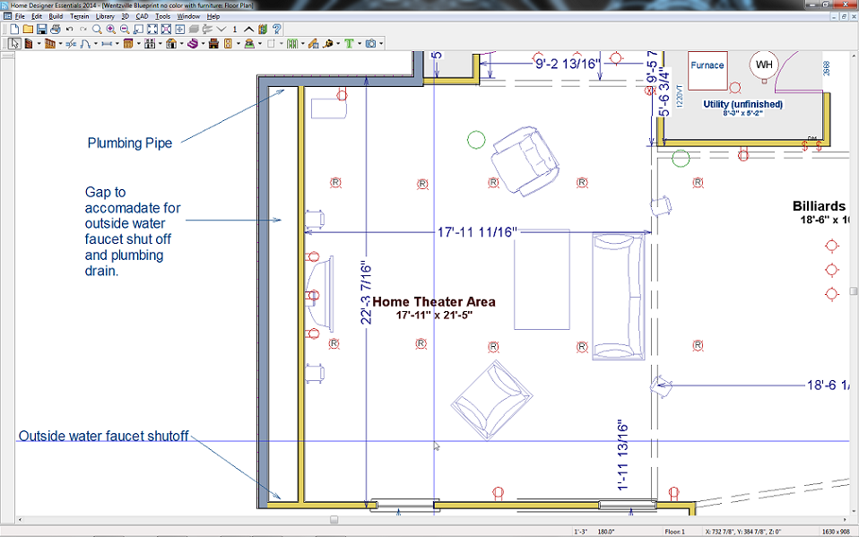 HELP!  Constructing great acoustics in an open floorplan-home-theater-magnified.png