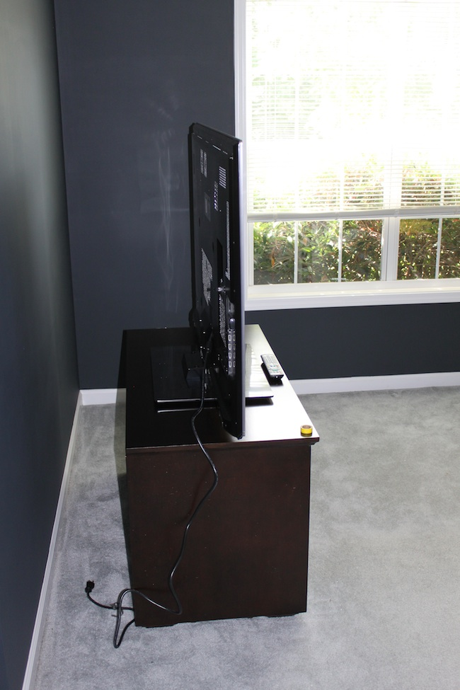Converting a spare bedroom into a home theater-home-theater-refresh-232-smaller-slr-.jpg