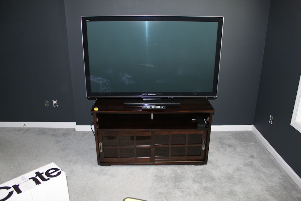 Converting a spare bedroom into a home theater-home-theater-refresh-235-smaller-slr-.jpg