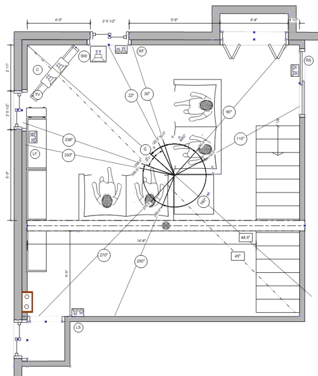 Suggestions on Surround Placement-home-theater-speaker-layout-v3-.jpg