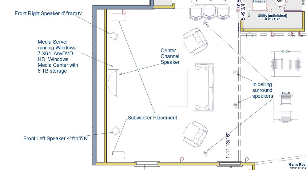 Does the high end stuff make a big difference?-home-theater-view-wider-surround-array-corner-subs.jpg
