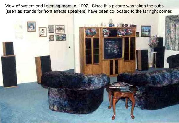 Face-Off - SVS PB10-ISD Takes On A Few Contenders-home-theater-wide-view.jpg