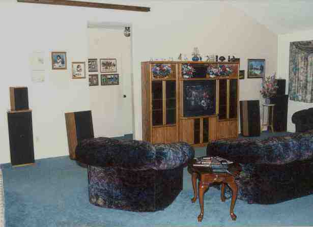 Furniture / stands for A/V components-home-theater-wide-view-reduced-contrast-adjusted.jpg