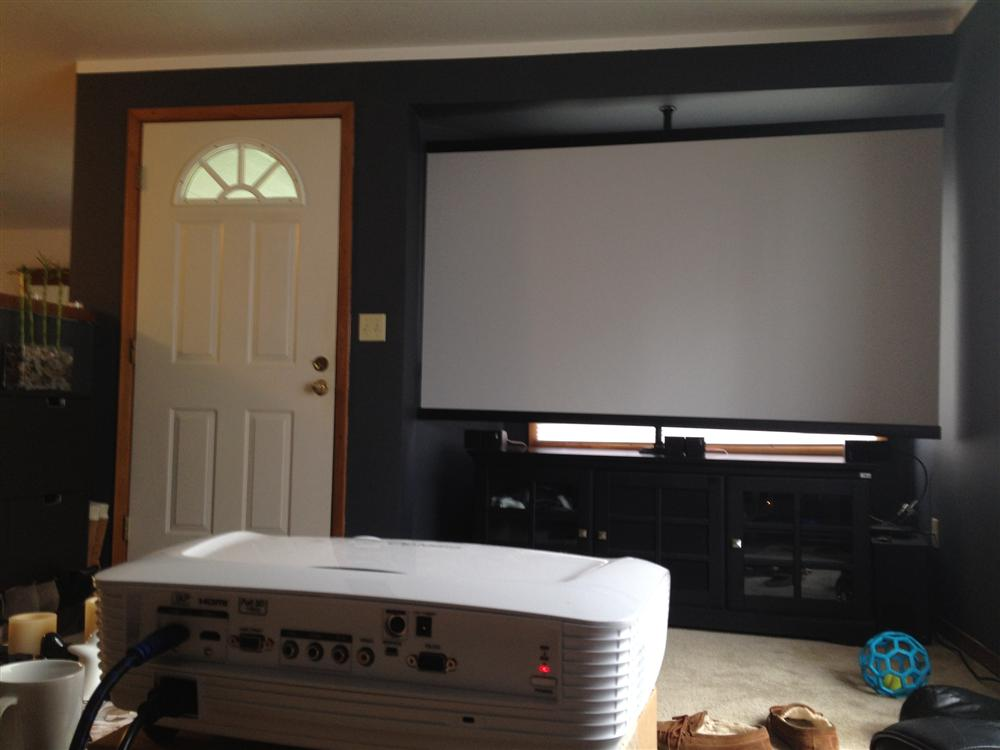 Best screen for optima HD33-home-theatre-projector-008-custom-.jpg