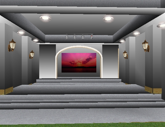 Help with home theater design-home_theater_concept.jpg