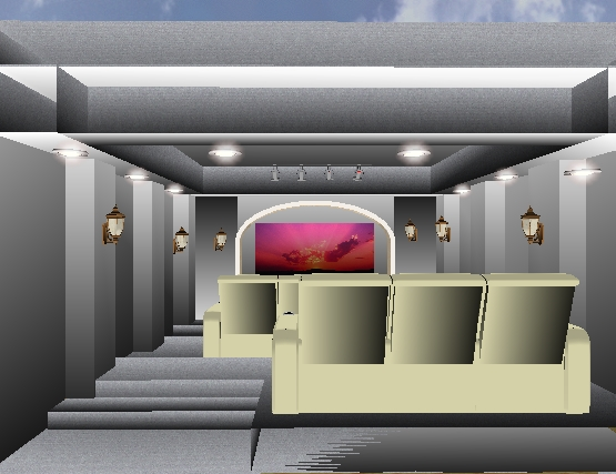 Help with home theater design-home_theater_concept_b.jpg