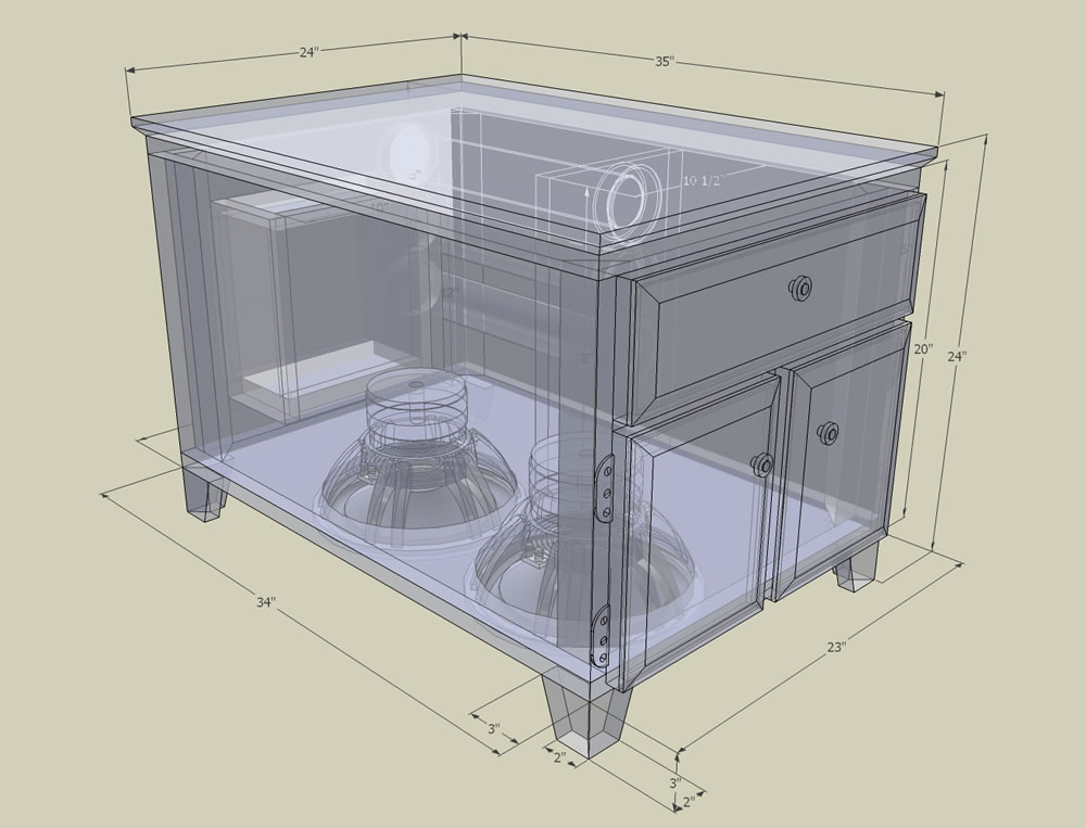 UPDATED (w/pics)  Dual RE SE-12 End table sub build...-home_theater_sub-v2.jpg