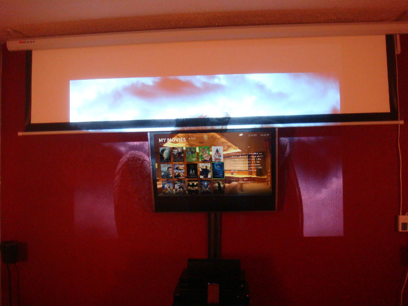 Penthouse theater.... right in my head it is!-hometheater18of26.jpg