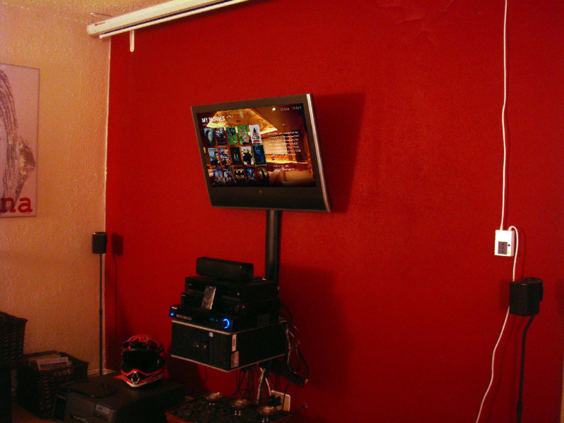 Penthouse theater.... right in my head it is!-hometheater8of26.jpg