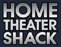 Name:  hometheatershackheaderlogo.jpg Views: 1439 Size:  16.3 KB