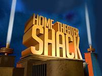 Name:  hometheatershacklogo.jpg Views: 196 Size:  9.7 KB
