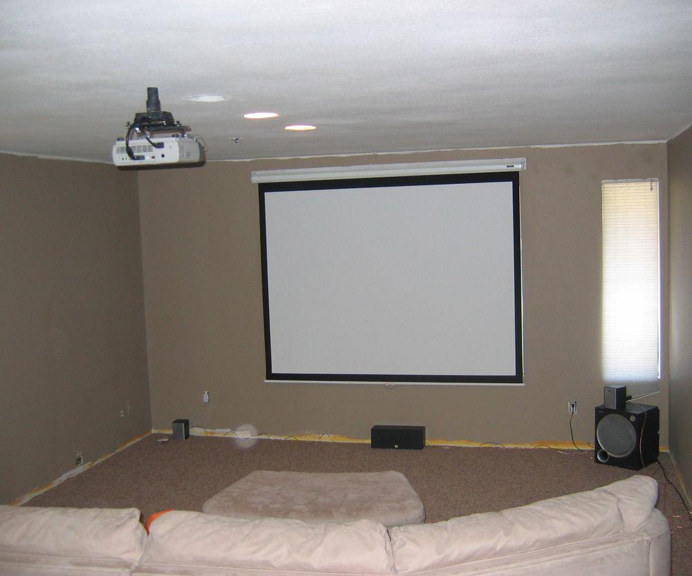 My ongoing home theatre-hometheatre2.jpg