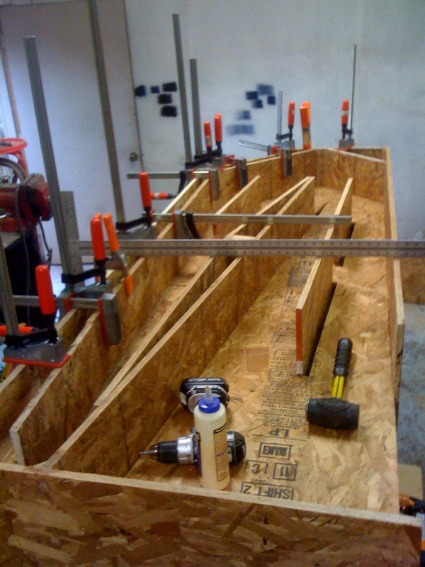 TRIO12 HORN Attic Sub Build-horn1.jpg