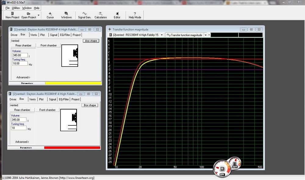 "Advise about a ported enclosure for a Dayton Audio RSS390HF-4 15""-hpf-20hz-vs-17hz.jpg"