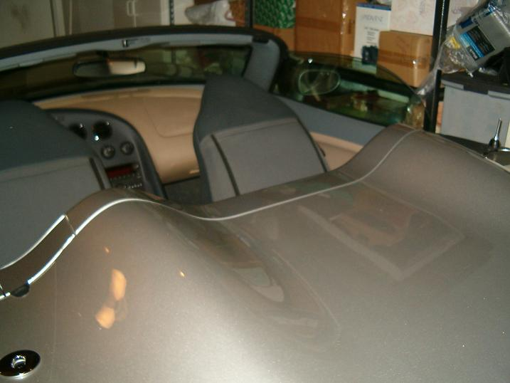 Pimp My Garage-hpim1104.jpg