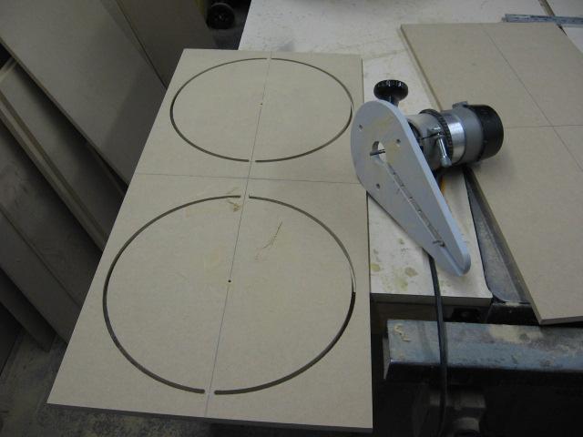 Building an IB-ht-018.jpg