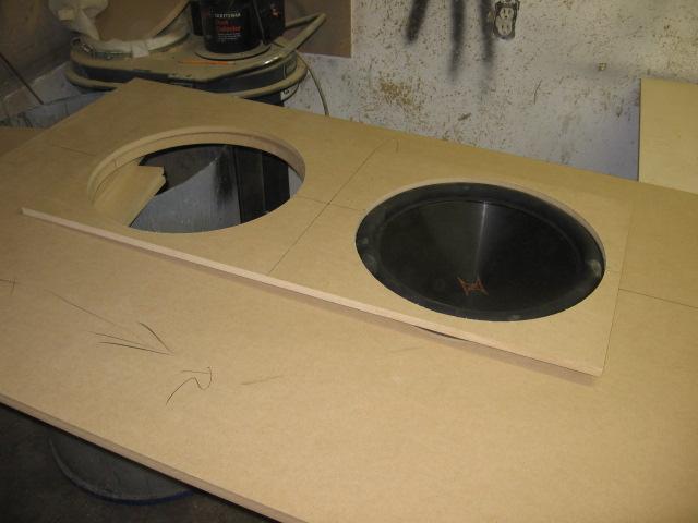 Building an IB-ht-019.jpg