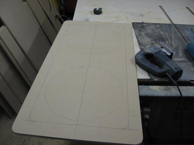 Building an IB-ht-021.jpg