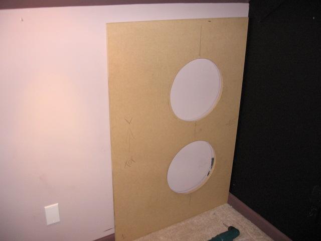 Building an IB-ht-035.jpg