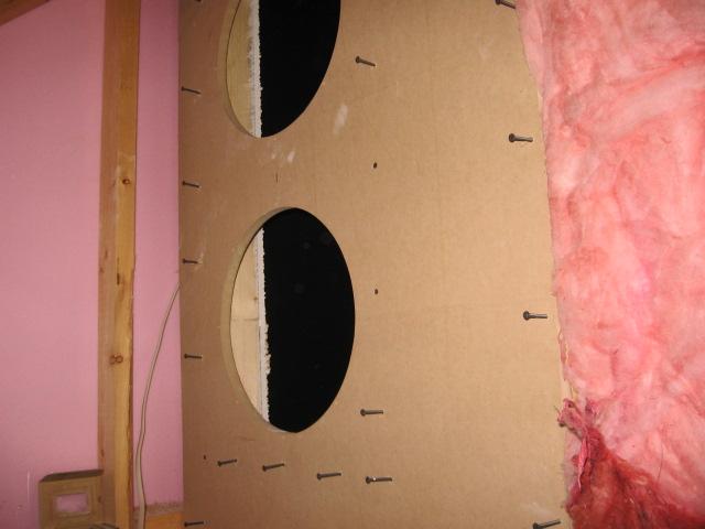 Building an IB-ht-042.jpg