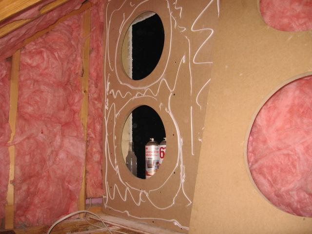 Building an IB-ht-043.jpg