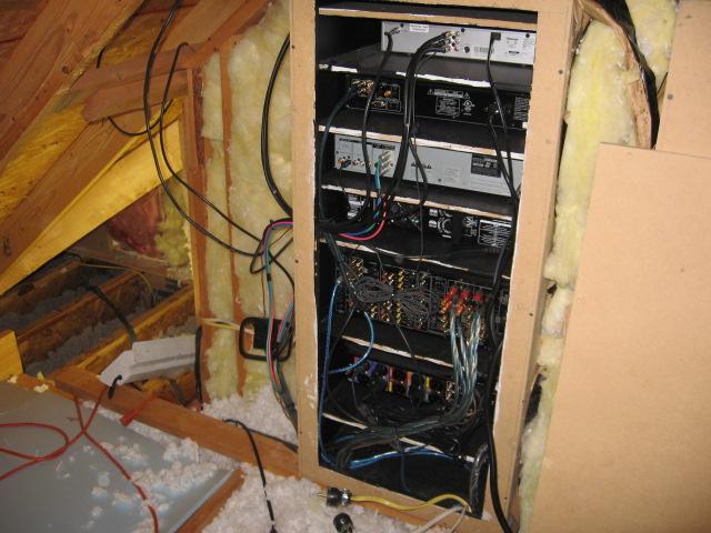 Build in equipment rack-ht-045.jpg