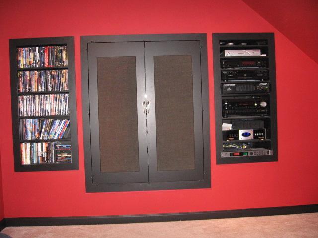 Build in equipment rack-ht-069-small-.jpg
