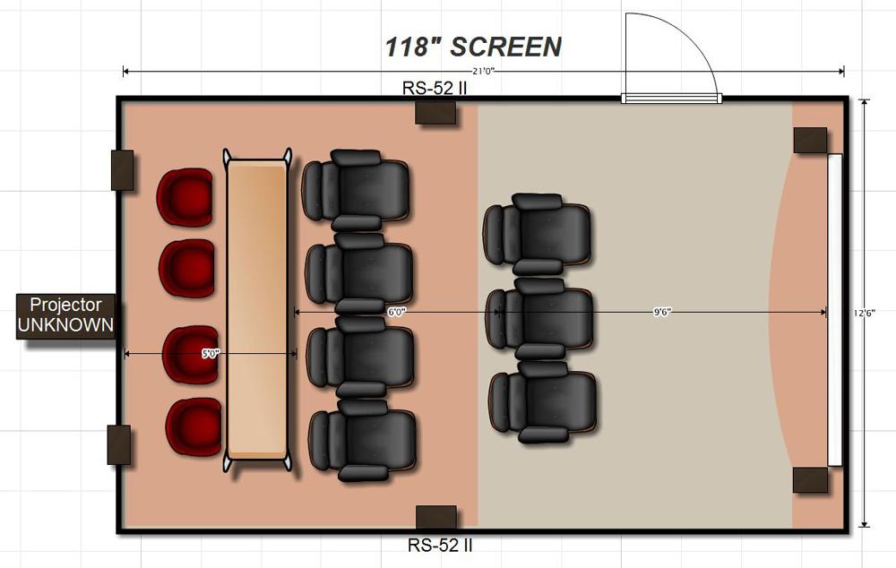 Basement HT - 21x12x7.5-ht-118-screen.jpg