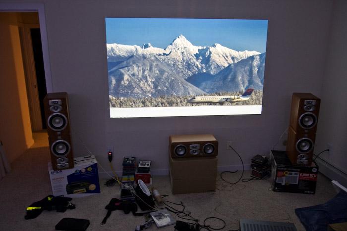 Beginning HT/living room-ht-12-24-08-2.jpg