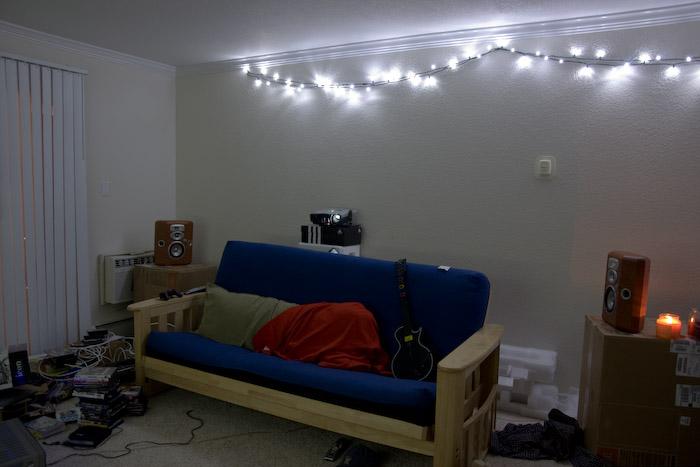 Beginning HT/living room-ht-12-24-08-3.jpg
