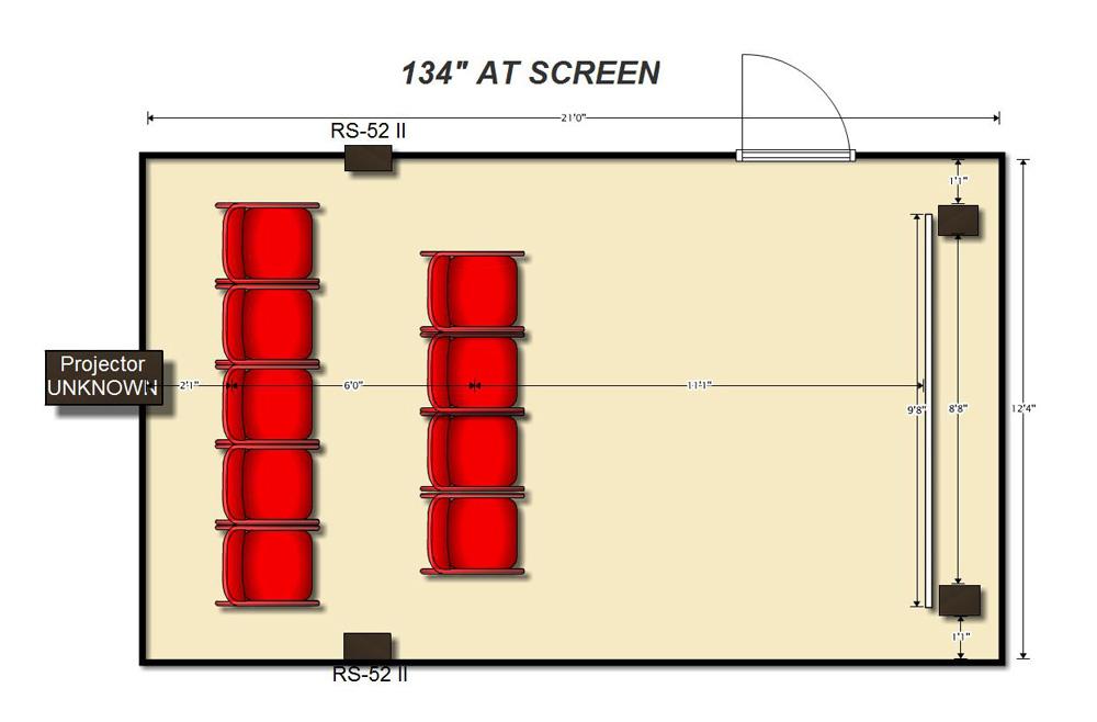 Basement HT - 21x12x7.5-ht-134-screen.jpg
