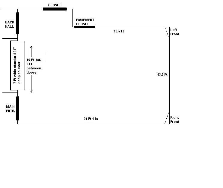 HT room layout advice?-ht-2008-layout-v2.jpg