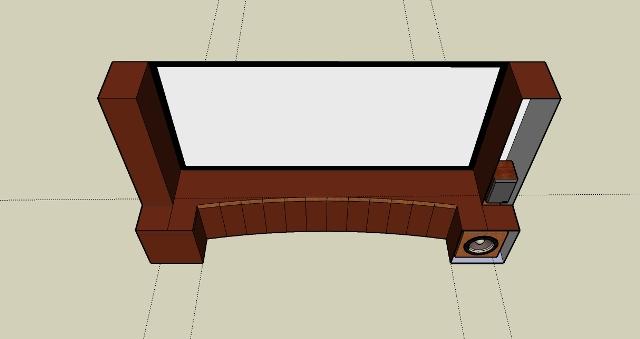 Slaughter House Cinemas (Project Thread)-ht-20wall-202.jpg