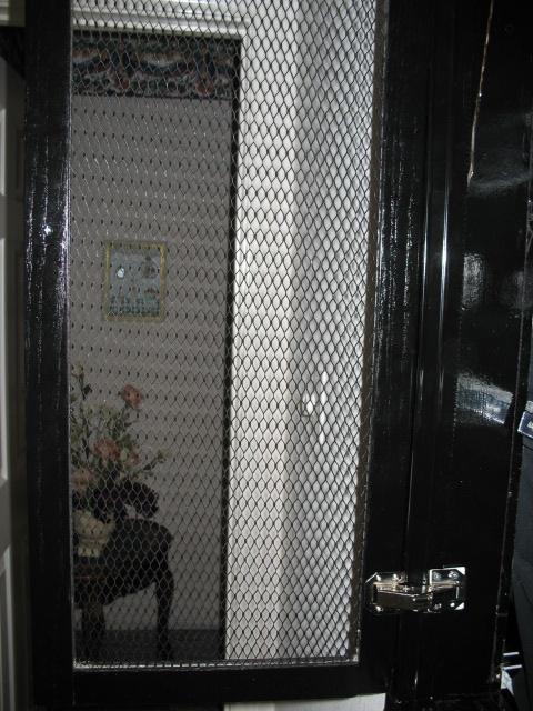 A/V Rack-ht-door.jpg