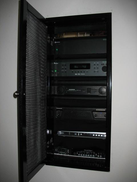 A/V Rack-ht-frontopen.jpg