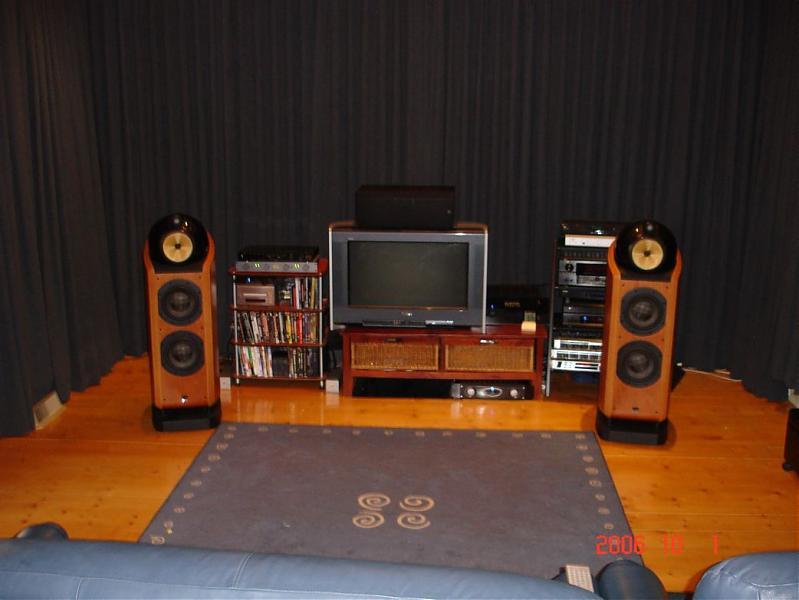 Norpus' system-ht-gtg-61001-002-prime-listening-position-speakers-1-5m-forward-1.1m-wall.jpg