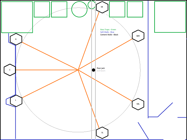 Basement HT with soft walls-ht-layout-full-01r2.png