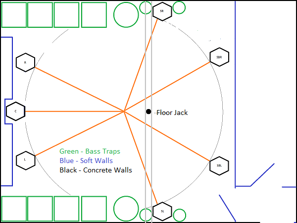 Basement HT with soft walls-ht-layout-full-03r2.png