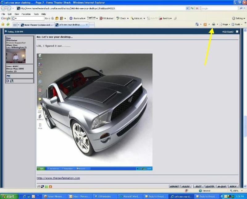 Let's see your desktop...-ht-mustang.jpg