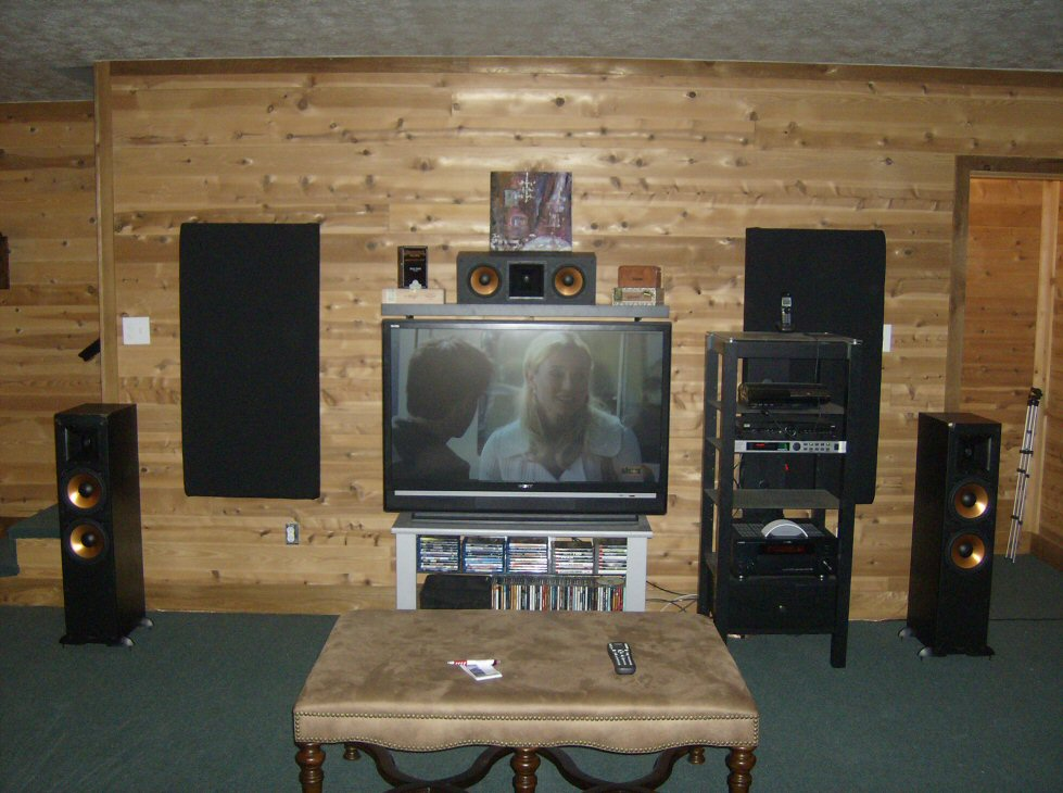 Help with room acoustics-ht-room-001.jpg