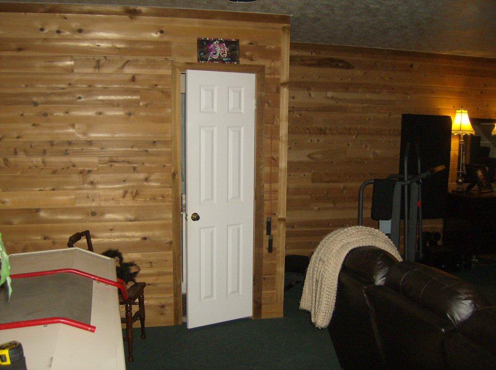 Help with room acoustics-ht-room-002.jpg