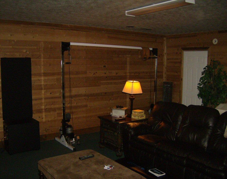 Help with room acoustics-ht-room-003.jpg