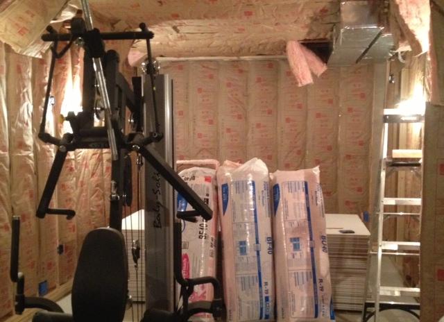 My Hideaway construction Begins-ht-room-insulation.jpg